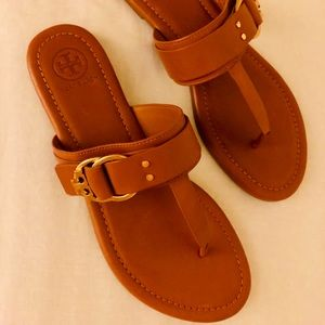 Tory Burch Sandals NEW